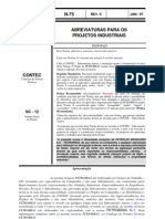 N-0075_abreviaturas para os projetos industriais.pdf