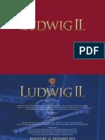 Ludwig II. PH