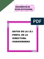 Datos Informativos de La i.docx de Paso de Luci