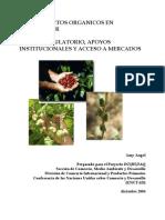 Marco regulatorio acceso mk organico.pdf
