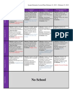 Semester 2 Week 5.pdf