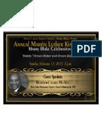 Annual MLK, Jr., & Harry Blake Celebration .pdf