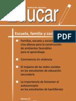 Educar Web 57
