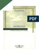 Platon, Sokrates