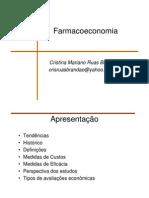 Farmacoeconomia_farmacoepidemio