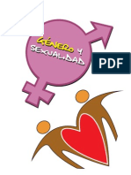 Genero y sexualidad.pdf