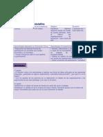 PLANIFICACION-EDUCACION-CIUDADANA