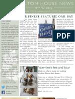 Carlton House newsletter.pdf