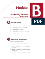 12. Marketing Da Nova Empresa