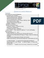 18-GalEinaiEcuador-Mishpatim 5773-08-02-2013