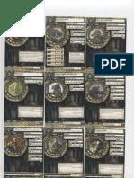circle of orboros cards pdf