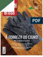 Animal Business Brasil - Técnica avançada para controlar qualidade do hambúrguer