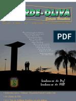Revista Verde Oliva