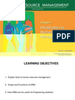 lecture1introductiontohrm-120508133616-phpapp01