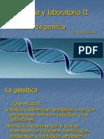 gentica-110609221258-phpapp02