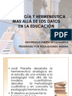 HERMENEUTICA_exposicion