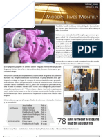 feb 2013 newsletter.pdf