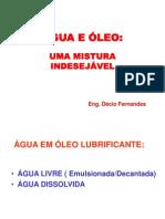 Agua Em Oleo-uma Mistura Indesejavel_rev1