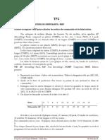 TP2-MRP.pdf
