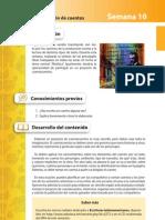Diente Roto-Pedro Emilio Coll