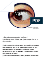 Presentacion Ojo Fx Estruct