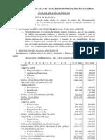 analisedemonstracoesfinanceiraaula05-100604043321-phpapp01