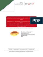 cocnagua 13 pag..pdf