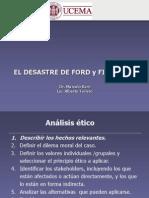 Ford Firestone 2