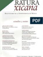 lizardiylosinsurgentestaxco1810.pdf