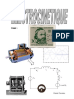 Poly Electrocinetique1
