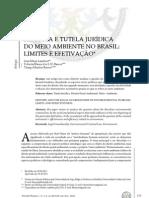 2036-6161-1-PB.pdf