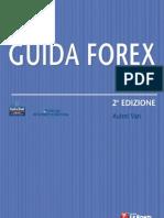 Guida for Ex
