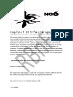 [RBnF]Primer+capÃ-tulo+Volumen+1+N.6+El+ratón+en+el+agujero.