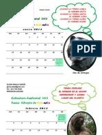 Almanaque_Ambiental_2013