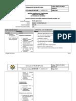 Instrumentacion de Diseno Organizacional F-j 2012 Mod i
