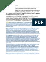 38202901-Codigo-de-Etica-Mecatronica(2)