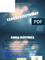 cargaelectrica-111201163357-phpapp02