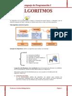 AlgoritmosParte1