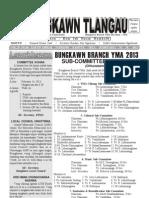 Bungkawn Tlangau 2013-02-10