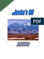 Alaska' Oil
