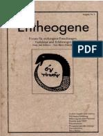 Entheogene5