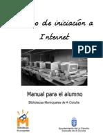 Manual Internet.pdf