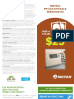 NSTAR-Electric-Company-Digital-7-Day-Programmable-Thermostat-Rebate