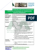audiometria_colombia.pdf