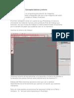 2. Introduccion a Adobe Photoshop