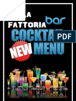 la fattoria cocktail.pdf