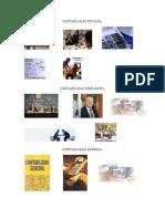 5 imagenes contabilidad.doc