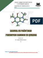 Practicads Quimica Cleu