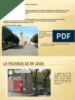 Roberto Mendoza Sanchez 1205 U1 Act Arraigo