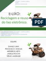 CTS_LixoEletrônico